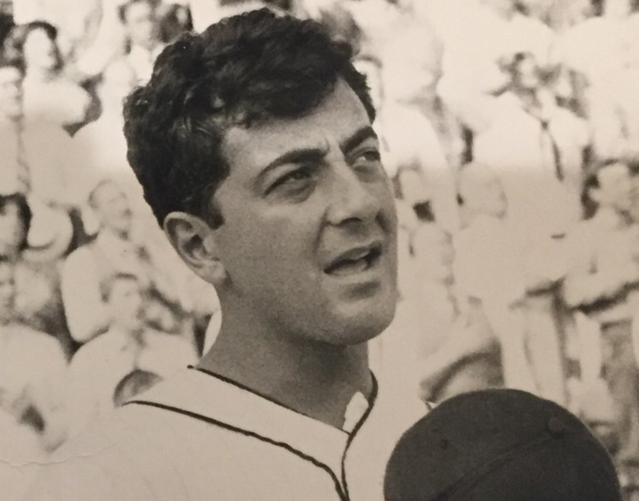 Kenny Grassano